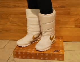 s winter boots clearance nike 39 s winter boots clearance mens health