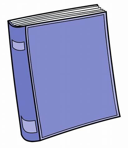 Clip Books Classrooms Bulletin Teacher Supplies Board