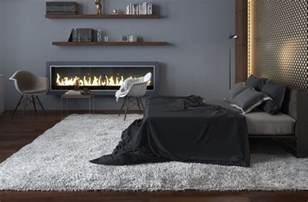 Mens Bedroom Decorating Ideas Stunning Bedroom Ideas For Designs Small Mens Bedroom Ideas Modern Room Ideas For Guys