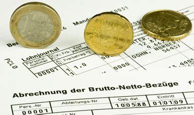 kredit ohne lohnabrechnung der kleinkredit ohne schufa 187 schon ab 300