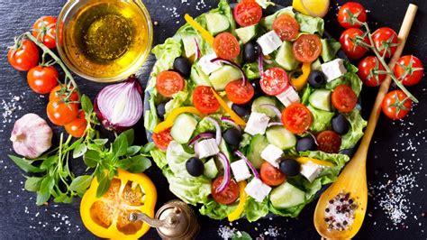 recette cuisine grecque les meilleures recettes de la cuisine grecque magicmaman com
