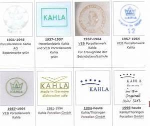 Kahla Porzellan Alt : kahla verenas zuckerdosensammlung ~ Frokenaadalensverden.com Haus und Dekorationen