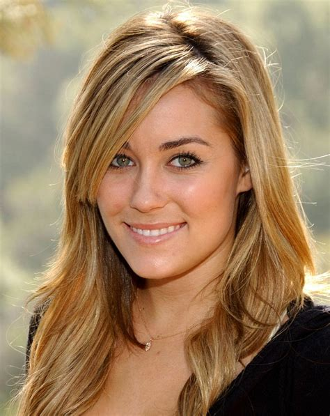 celebrity long hairstyles hairstyles pictures