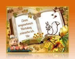 Schöne Herbstbilder Kostenlos : 13 besten herbst bilder auf pinterest kostenlos suche ~ A.2002-acura-tl-radio.info Haus und Dekorationen