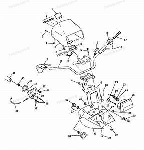 1995 Polaris Xplorer 400 4x4 Wiring Diagram  1995  Free