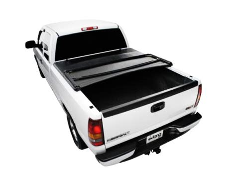 trifecta bed cover extang trifecta tonneau cover truckstuffdirect