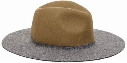 Hats Fall Landscape Structure