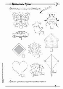 Maßstab Berechnen Grundschule : ma stab zeichnen lernst bchen vergr ern und verkleinern ~ Themetempest.com Abrechnung