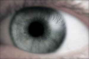 Rare Form Of Syphilis That Infects The Eye And Can Cause
