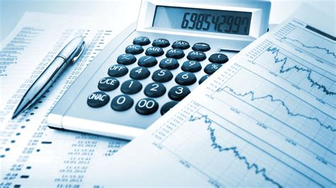 executive home office vacancy announcement finance coordinator 2