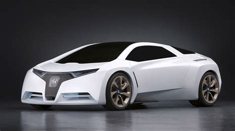 amazing honda in amazing cars in the world see to world