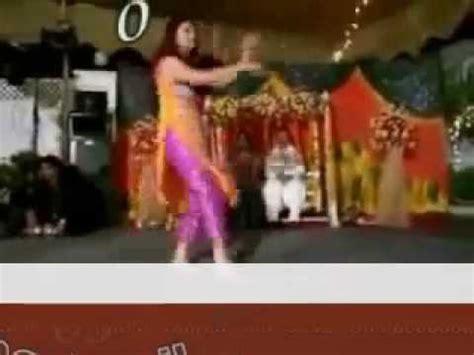 superior college sargodha girls youtube