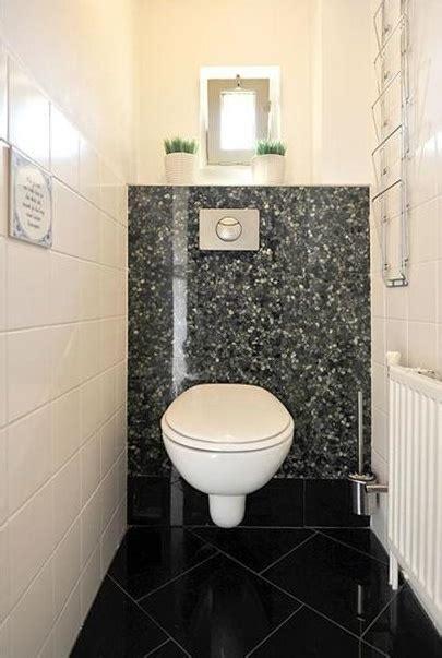 achterwand wc betegelen 15 best images about tegelhuys toilet tegels tiles