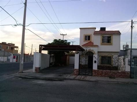 casas en venta en mexicali baja california