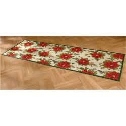 carrelage design 187 marche rapide sur tapis moderne design pour carrelage de sol et rev 234 tement