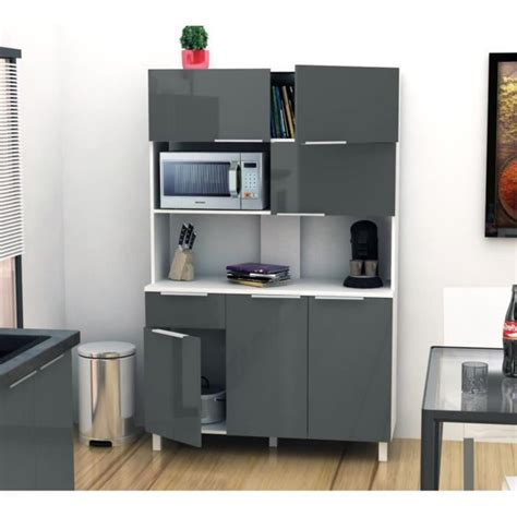 relooker un buffet de cuisine buffet de cuisine moderne awesome great meuble