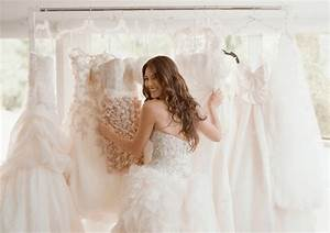 wedding dress shopping preparation 101 weddingdashcom With wedding dress shopping gift