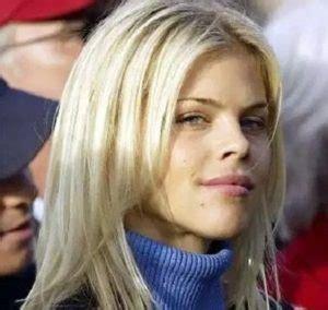 Jordan Cameron Wiki, Age (Elin Nordegren's Boyfriend) Bio ...