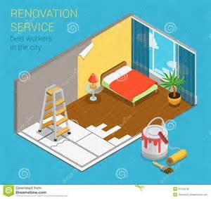 2 bedroom condo floor plans home renovation service business flat 3d isometric web
