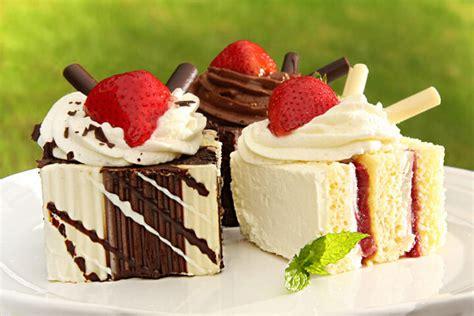 dessertes cuisine dessert recipes cakes cookies and other dessert