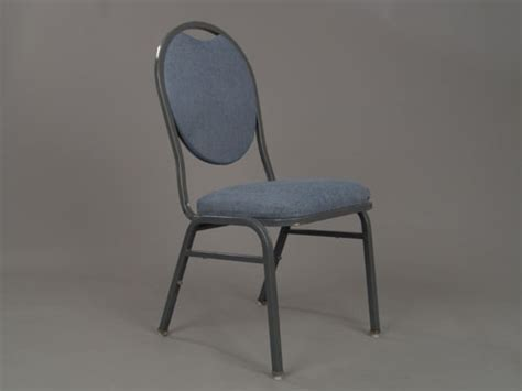 chair covers chair covers new york ny