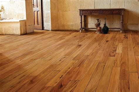 ceramic tile that looks like hardwood planks tile that looks like wood great this is ele of moderns ceramic floor tile that looks like