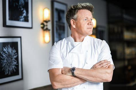 To get more information or to amend your preferences, press the cookie settings button. Gordon Ramsay Shuts Down Three Of His Hong Kong Restaurants | Tatler Hong Kong