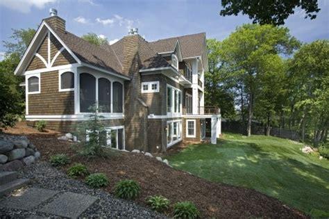 daylight basement homes how to screen a porch joy studio design gallery best design