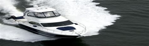 Quotes On Boat Insurance by Cheap Fast Florida Boat Insurance Quotes Boat Quotes