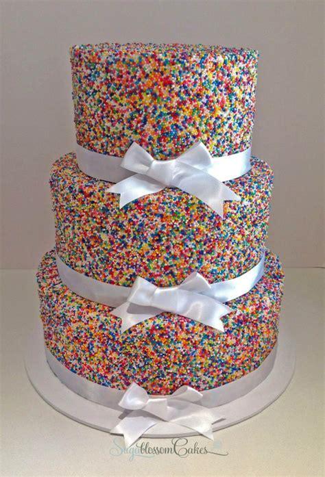 delcious cake delicious cakes