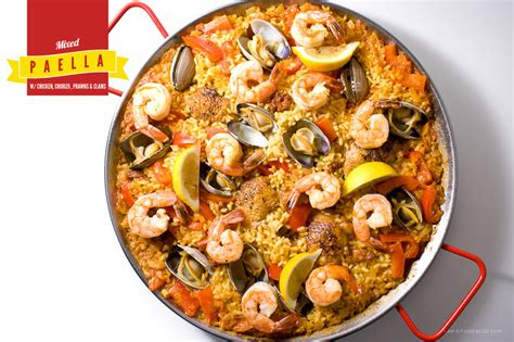 cuisine paella paella wallpapers food hq paella pictures 4k wallpapers
