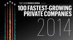 Chronus Corporation Listed as One of Top 20 Fastest ...
