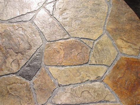 proline arizona flagstone deco crete supply