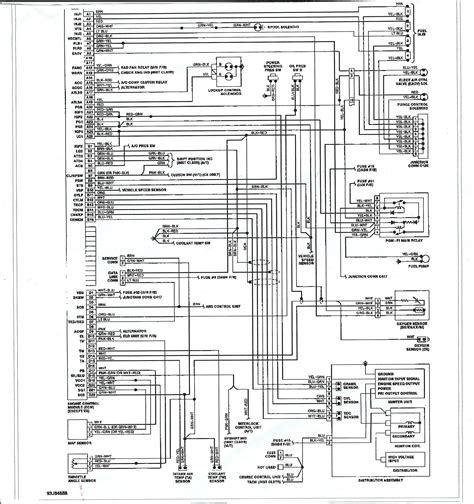 nissan vanette fuse box location wiring library