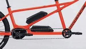 Ersatzakku E Bike Bosch : neuer e bike akku den richtigen ersatzakku finden ebike ~ Kayakingforconservation.com Haus und Dekorationen