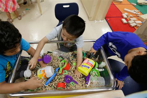 new data reveal 250 preschoolers are suspended or expelled 788 | CROPAP 254711851718