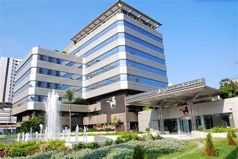 adresse siege banque populaire casablanca le groupe marocain banque populaire s 39 implante à maurice et à madagascar financial afrik
