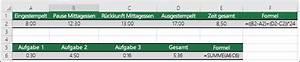 Anzahl Möglichkeiten Berechnen : summe funktion office support ~ Themetempest.com Abrechnung
