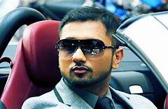 Hd Wallpapers Yo Yo Honey Singh Hairstyle Wallpaper Iphone