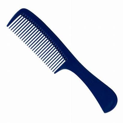 Comb Basin Professional Celcon 20cm Dateline Combs