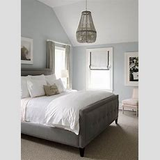 Guest Room Ideas That'll Have You Gushing  Kathy Kuo Blog