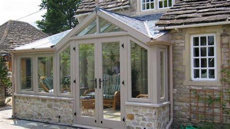farmhouse home designs conservatory image gallery david salisbury