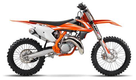 ktm  sx motorcycles  kittanning pa stock
