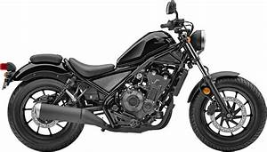 Honda Cmx 500 Rebel : honda cmx 500 rebel cmx500 rebel custom moto motorcycle centre honda gen ve ~ Medecine-chirurgie-esthetiques.com Avis de Voitures