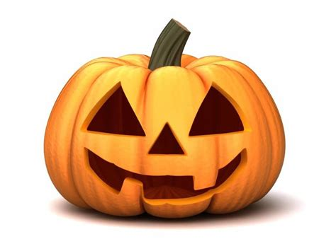 pumpkin carving patterns famous spang insurance