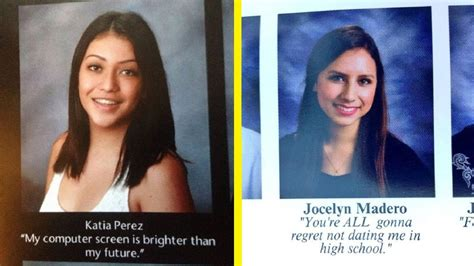 find yearbook photos for free hilarious yearbook quotes that will make you laugh