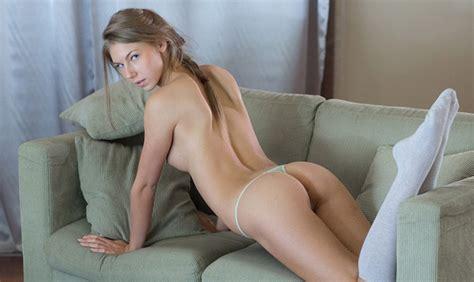 The Hottest Russian Pornstars