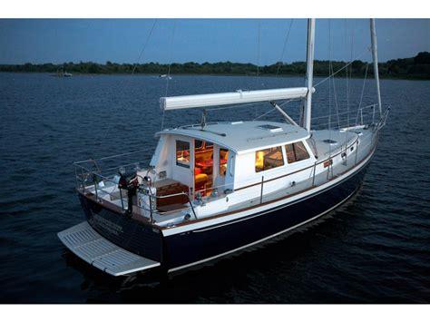 Bruckmann Boats 2010 bruckmann yachts bruckmann 50 mkii pilothouse most