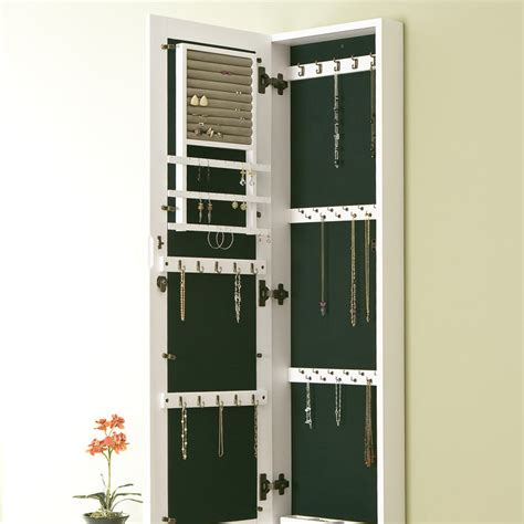 armoire inspiring wall armoire for home the walls