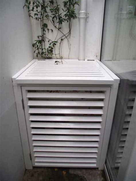 air conditioning covers essex uk  garden trellis